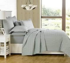 Queen Bed Coverlet Set Queen Quilt Coverlet Sets