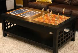 3 in 1 gaming coffee table u2014 p u0026g everyday p u0026g everyday united