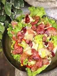 midi en recettes cuisine 666 best recettes régionales images on cooker recipes