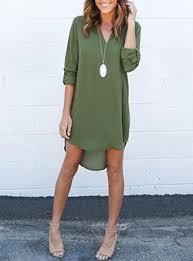 green dresses for women cheap price online