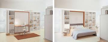 Folding Bed Designs Wall Folding Bed Image U2014 Loft Bed Design Advantage Of Wall