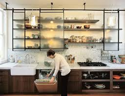 modern kitchen cabinet glass door the kitchen cabinet glass doors and the modern use for it