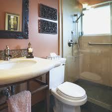 Bathroom Earth Tone Color Schemes - 7 shocking facts about bathroom earth tone color schemes