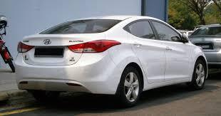 2013 hyundai elantra gt tire size hyundai elantra 2013 tire size 2018 2019 car release and reviews
