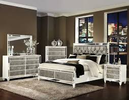 Cal King Bedroom Sets California King Size Bed Bedroom Set In Cal - Master bedroom sets california king