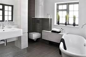 moderne fliesen f r badezimmer badezimmer modern 100 images 106 badezimmer bilder beispiele