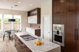 how to install peninsula kitchen cabinets kitchen island or peninsula which is better remodel works