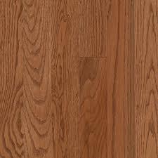 shop pergo era 3 25 in prefinished gunstock oak hardwood