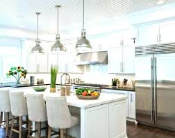 kitchen island pendant lighting ideas kitchen island size kitchen pendant lighting ideas medium size of