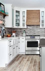 The Latest Kitchen Designs by Farmhouse Kitchen Design U2013 Fitbooster Me