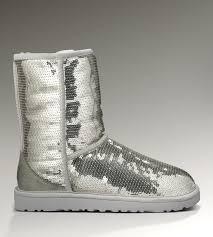 ugg sale sparkle i ugg sparkle white boots uk4684 i ugg