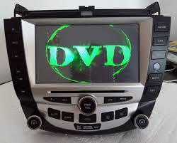 2003 honda accord radio for sale popular honda accord 2003 radio system buy cheap honda accord 2003