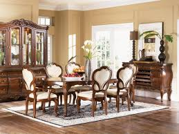 fairmont designs bourbonnais dining room collection los angeles
