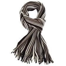 winter scarf clip art u2013 101 clip art