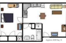 cheap living room set under 500 amazing dazzling bedroom ideas
