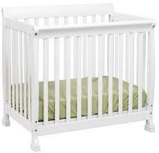 Best Mini Crib Best Mini Crib Reviews 2016
