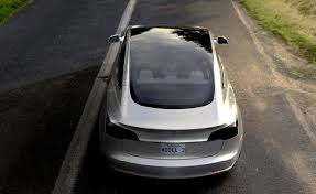 could a well equipped tesla model 3 cost well over 100 000