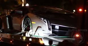 lamborghini veneno owner meet one of the lamborghini veneno owners as he takes