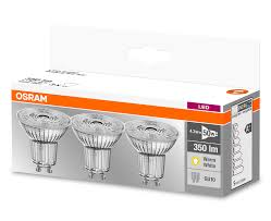 Cheap Led Light Bulbs Uk by Light Bulb Office Lighting Furniture U0026 Storage Ryman