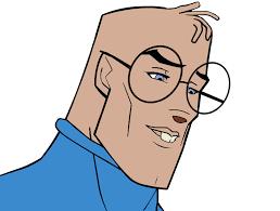 Handsome Face Meme - handsome face simon seville by firefoxomicron on deviantart
