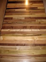 treehugger forestry beautiful tongue groove flooring in winston