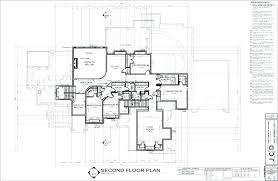 home floor plans california house plans for california brofessionalniggatumblr info