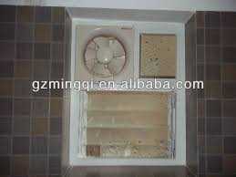 bathroom window exhaust fan window exhaust fan for bathroom pvc bathroom exhaust fan window