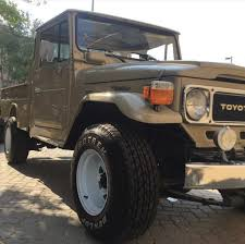 lexus lx 570 for sale vancouver for sale 1983 fj45 for sale united arab emirates ih8mud forum