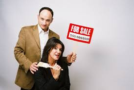 hit canadian home makeover show u0027love it or list it u0027 faces lawsuit