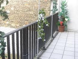 balkon katzensicher machen die besten 25 balkon katzensicher ideen auf balkon
