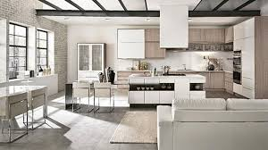 Modern Island Kitchen Designs Kitchen Design L Shape Island The Top Home Design