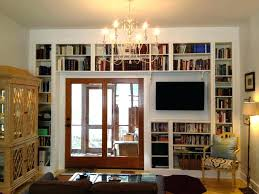 decorating like pottery barn living room wall shelf decorating ideas interior with fireplace