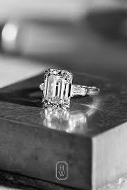 harry winston engagement ring prices best 25 harry winston engagement rings ideas on blair