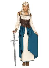 Halloween Woman Costume 152 Halloween 2016 Costume Ideas Images