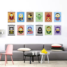 wall paint decor kids room creative kids room paint decor sample ideas kids room