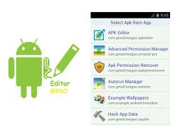 edit apk apk editor pro for android unlocked apk apk editor is a
