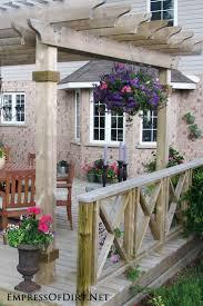 406 best garden vertical gardens images on pinterest flowers