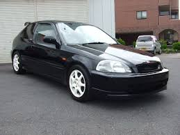 honda civic ek9 for sale honda questions remember the sir project car hybrid