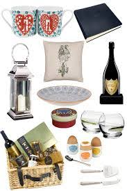 great wedding presents 17 best images about wedding gift ideas on wedding