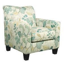 Aqua Accent Chair Daystar Accent Chair Furniture