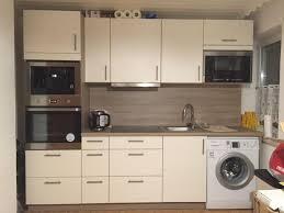 kaufvertrag küche rücktritt vom kaufvertrag bei maßgeschneiderte küche möglich