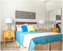 single bedroom apartments columbia mo 1 bedroom apartments columbia mo the cottages of 1 2 bedroom