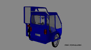 philippine tricycle png tricycle philippine by ronaldsc on deviantart