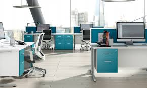 best cleaner for office desk a clean office is a happy office driscoll cleaning services
