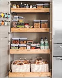 kitchen fabulous dish storage ideas kitchen utility cabinet