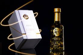 koolnews gr u201cthe most expensive olive oil in the world is greek