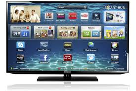 samsung 32 inch smart tv review youtube