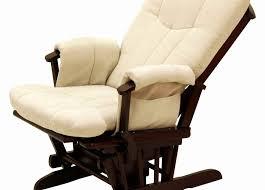 Ikea Recliner Chair Inspiration To Ikea Reclining Chair Awesome Katzen Hundefans