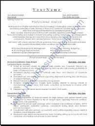 sorority resume example sample resume professional resume cv cover letter sample resume professional professional resume example professional resume example resume examples for experienced professionals best professional