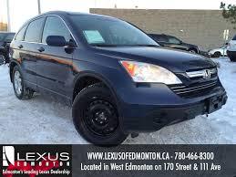 used cars honda crv 2008 used royal blue 2008 honda cr v 4wd ex l w navi review st